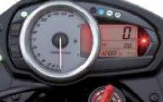 Мотоцикл Z750: технические характеристики, фото, видео