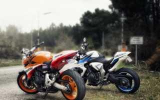 Какие бывают мотоциклы, какой выбрать, их виды и характеристики, видео обзор