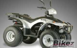 Мотоцикл Yukon ST EXL-150 (2012): технические характеристики, фото, видео