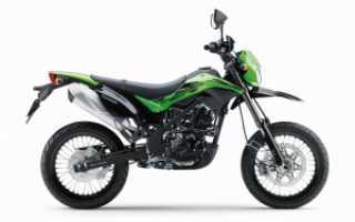 Мотоцикл C150Y (2010): технические характеристики, фото, видео