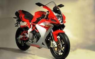 Мотоцикл DB5 Mille (2005): технические характеристики, фото, видео