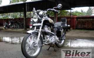 Мотоцикл Lightning 535 (2002): технические характеристики, фото, видео