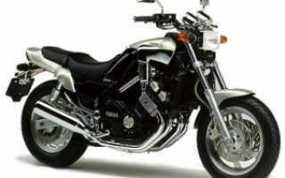 Мотоцикл TX750 (1973): технические характеристики, фото, видео