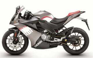 Мотоцикл Elit 125 (2011): технические характеристики, фото, видео
