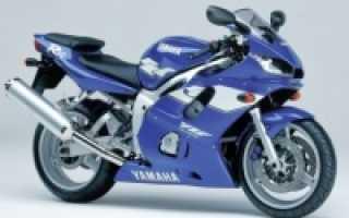 Мотоцикл VUN (2006): технические характеристики, фото, видео