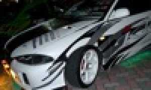 Мотоцикл ИЖ 6.113-05 «Юнкер»: технические характеристики, фото, видео