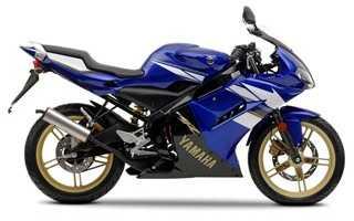 Мотоцикл VX800 (1990): технические характеристики, фото, видео