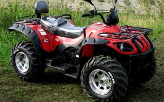 Мотоцикл Satelis 500 RS (2010): технические характеристики, фото, видео