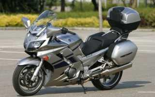 Мотоцикл K1300R (2012): технические характеристики, фото, видео