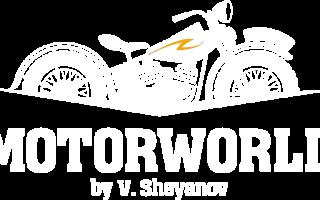 Мотоцикл Sport Tiger T100SC (1965): технические характеристики, фото, видео