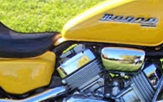 Мотоцикл F4 750 1+1 EVO 3 (2003): технические характеристики, фото, видео