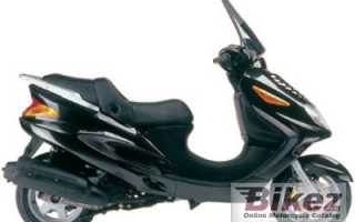 Мотоцикл Millennium 150 (2008): технические характеристики, фото, видео