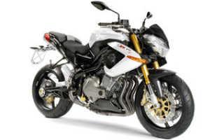 Мотоцикл TNT Sport (2005): технические характеристики, фото, видео