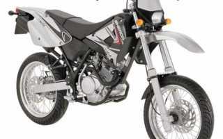 Мотоцикл CD125C (2008): технические характеристики, фото, видео