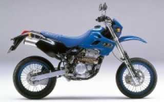 Мотоцикл TS250-II (1970): технические характеристики, фото, видео