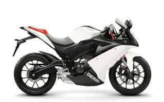 Мотоцикл Pato 125 (2009): технические характеристики, фото, видео