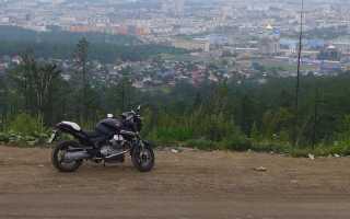 Мотоцикл Sport 1200 (2008): технические характеристики, фото, видео