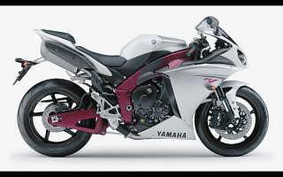 Мотоцикл AL5 (2009): технические характеристики, фото, видео