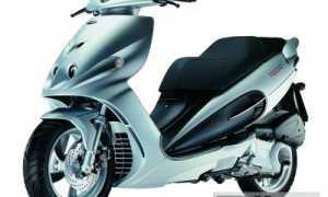 Мотоцикл Phantom Max 250 (2007): технические характеристики, фото, видео