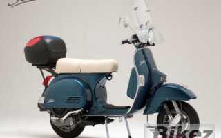 Мотоцикл Star Urban (2012): технические характеристики, фото, видео