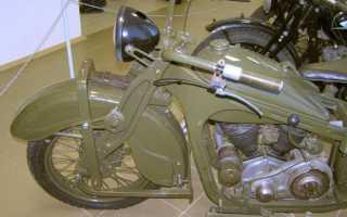 Мотоцикл 750SP (1988): технические характеристики, фото, видео