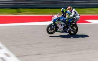 Какой мотоцикл считается самым быстрым в мире?