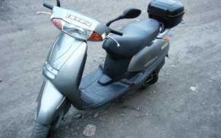 Что грозит за езду на мотоцикле без номеров