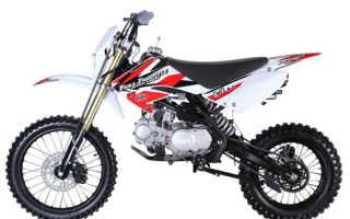 На какие мотоциклы не нужны права: с каким объемом двигателя можно ездить без прав