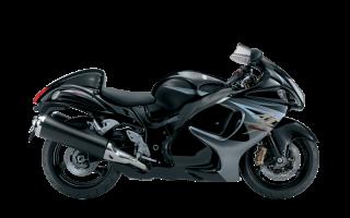 Мотоцикл R3 (2006): технические характеристики, фото, видео
