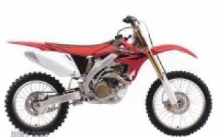 Мотоцикл G450RR Dakar (2011): технические характеристики, фото, видео