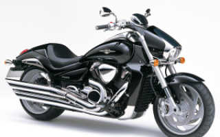 Мотоцикл Boulevard 150 (2006): технические характеристики, фото, видео