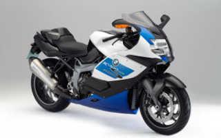 Мотоцикл K1300S (2012): технические характеристики, фото, видео