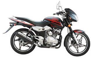 Мотоцикл Cobra 50 (2009): технические характеристики, фото, видео