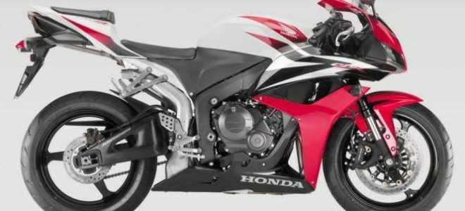 Мотоцикл Fionda 2008: технические характеристики, фото, видео