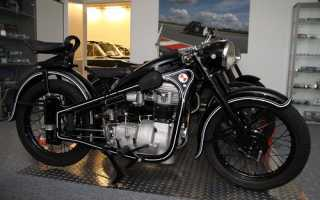 Мотоцикл V 35NTX (1990): технические характеристики, фото, видео