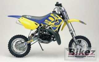 Мотоцикл CH 508 Senior (2009): технические характеристики, фото, видео