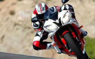 Мотоцикл Sport (2012): технические характеристики, фото, видео