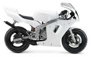 Мотоцикл NSR50R (2004): технические характеристики, фото, видео