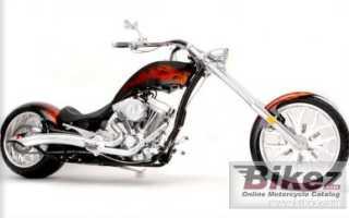 Мотоцикл Athena 100 Smooth Carb (2010): технические характеристики, фото, видео