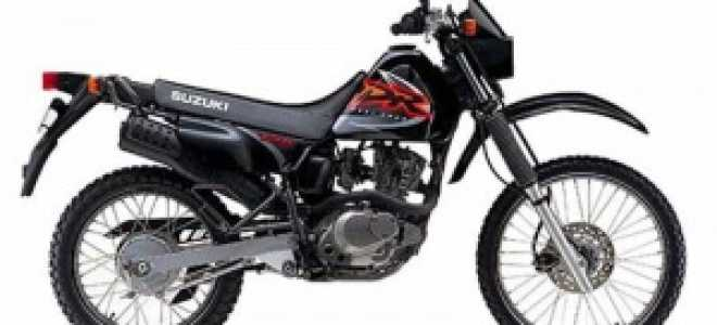 Мотоцикл CD125B (2008): технические характеристики, фото, видео