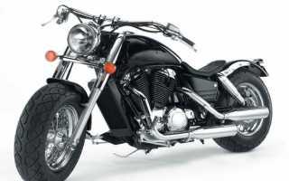 Как научиться ездить на мотоцикле: советы