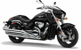 Мотоцикл FXDLI Dyna Low Rider (2004): технические характеристики, фото, видео