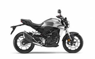 Мотоцикл X10 350 (2012): технические характеристики, фото, видео
