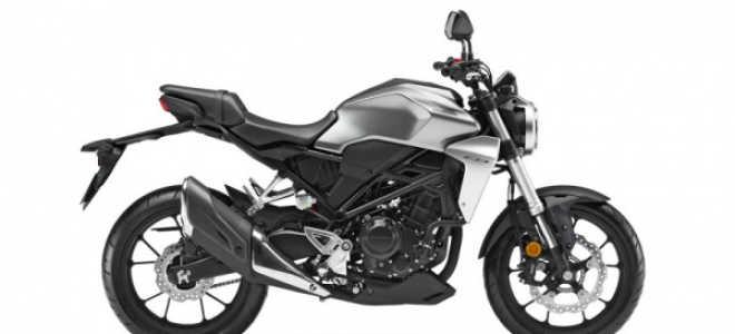 Мотоцикл Topper (2010): технические характеристики, фото, видео