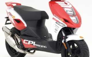 Мотоцикл Aragon GP (2008): технические характеристики, фото, видео