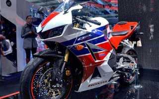Мотоцикл FSC600 (2002): технические характеристики, фото, видео