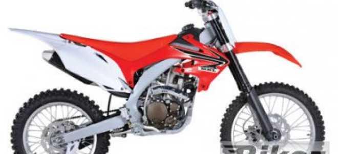Мотоцикл D10 250S (2010): технические характеристики, фото, видео