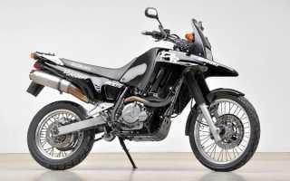 Мотоцикл DR800S Big (1995): технические характеристики, фото, видео