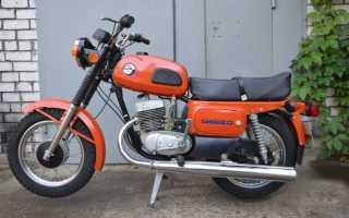Мотоцикл Tre-k 899 (2009): технические характеристики, фото, видео