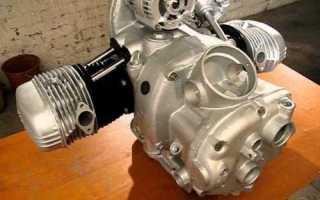 Как отрегулировать клапана на мотоцикле Урал: советы в видео, направляющие клапанов